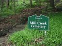 Mill_Creek_003.jpg